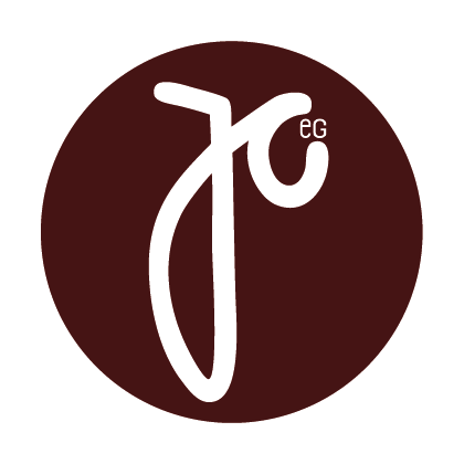 Johannis Café eG Dorfen
